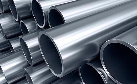 Использование стальных труб в промышленности