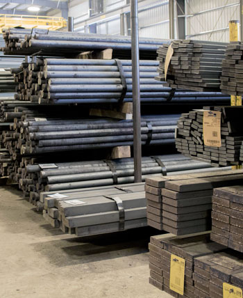 Виды металла, характеристика механических свойств металла